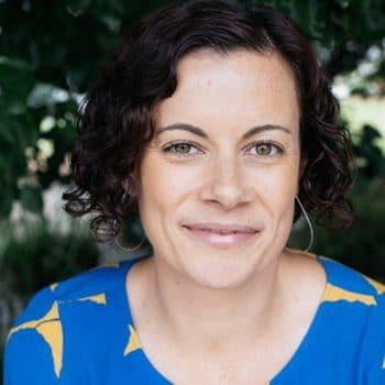 Juliette Spearman   Bloom Psychology