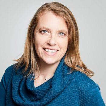 Kelly Johnson | Bloom Psychology