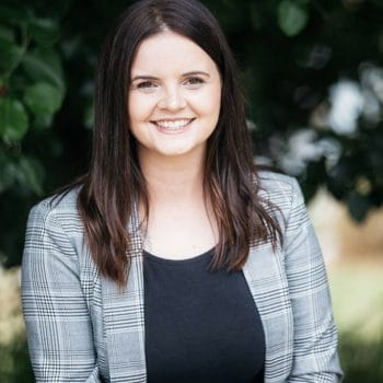 Melissa Webb | Bloom Psychology
